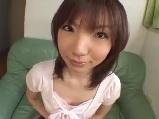 早乙女美奈子 エッチだいしゅきな関西弁の小町娘 姉さんと荒々しいエッチ