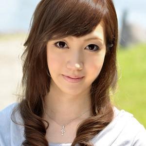佐藤友里恵 元社長秘書を務めた美人奥様は肉食系のエロい妻