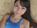 美少女イメージビデオ