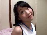 姫川ゆうなチアコスの可愛い女の子のエッチ