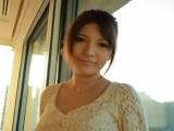 桐谷ユリア 美人お姉さんと見つめ合いながらの濃厚セックス