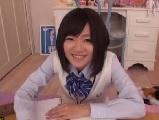 同級生の女子と一緒に勉強する事になって・・・