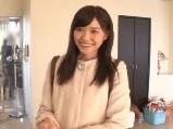 水川ひなこスタジオ入りしたら即ハメされちゃった清楚系の可愛い女子大生