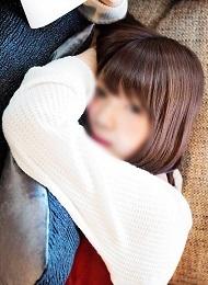 綾香aブログ