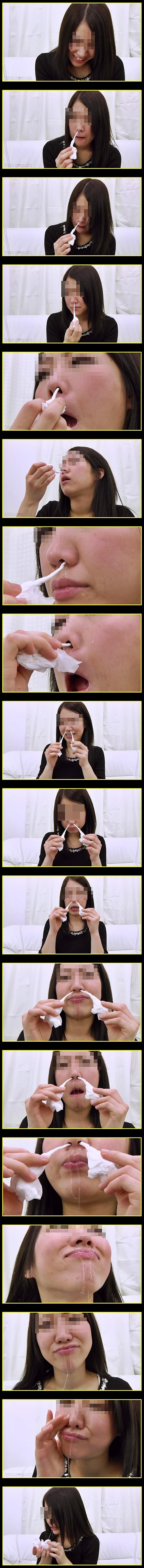 鼻水18選