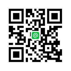 fc2blog_20170907025606519.jpg