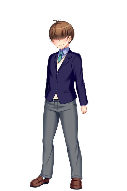 001_総司