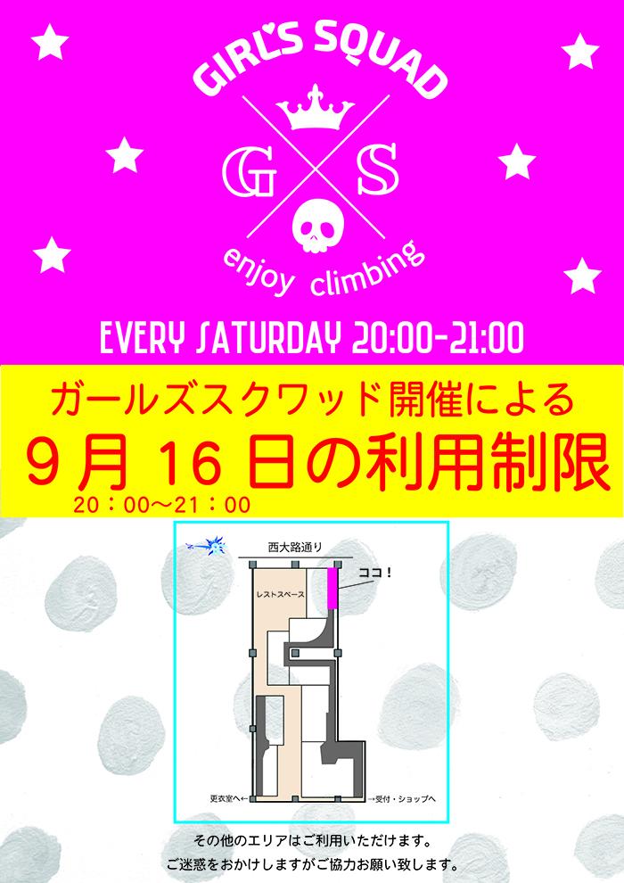 GS利用制限-01-01