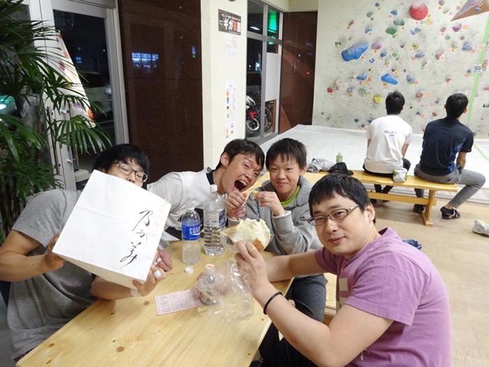 thumb_DSC00709_1024.jpg