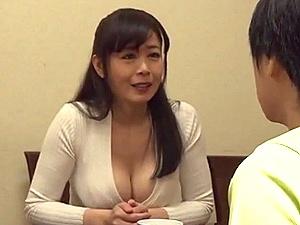 三浦恵理子 たかせ由奈