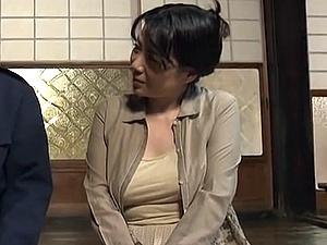 加納綾子 二階堂ゆり 大石忍