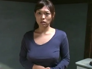 中森玲子 円城ひとみ