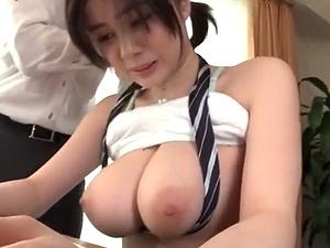 吉川あいみ