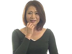 友田真希 水野朝陽