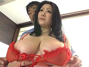 小向美奈子