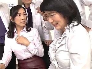服部圭子 上島美都子