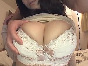 成澤ひなみ  城崎桐子