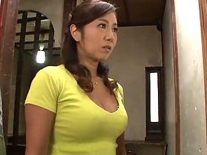梶谷美鶴子