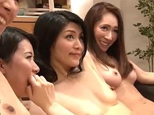 内原美智子 南條れいな 古川祥子 櫻井菜々子