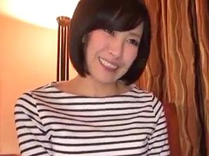 森田朋美(谷原希美)