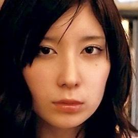【最新更新情報】仲村みう(初掲載 動画2本)、