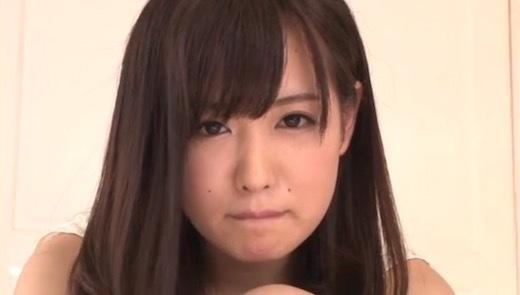 さくらみゆき 美少女×失禁!! 射精みたいな快感おもらし。
