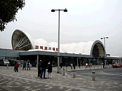 20030322.jpg