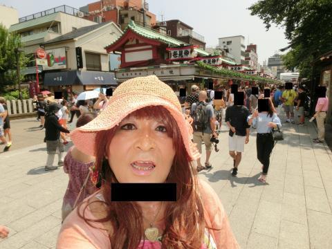 2908CIMG1009_(10)_convert_20170810185254.jpg