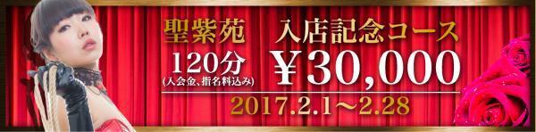 musa_banner_shion_convert_20170120235437.jpg