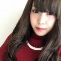 E7S810lI_400x400.jpg