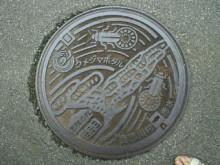 今日のami-SBCA0124.jpg