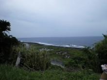 今日のami-SBCA0152.jpg