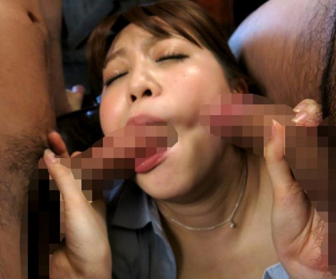 ベロチュ~大好きお姉さんが足コキとキスで責めまくるの脚フェチDVD画像4