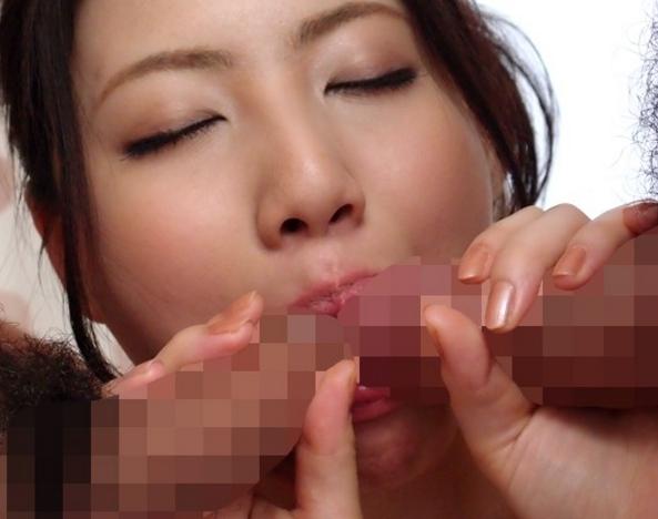 眼鏡がエロい美人女医にパンスト足コキされ手コキで大量射精クの脚フェチDVD画像3