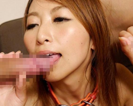 熟女の未亡人が調教セックスでイカされ素足で足コキ抜きの脚フェチDVD画像6