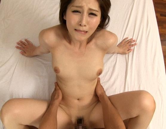 教え子を誘惑する淫乱家庭教師が綺麗な爪先で足コキ責めの脚フェチDVD画像3