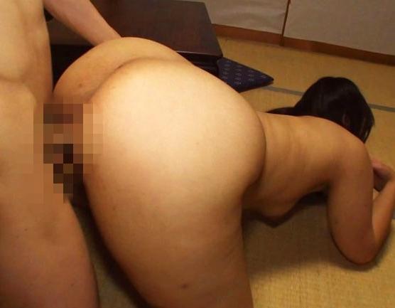 肉厚な下半身がエロ過ぎるスク水美少女の太腿コキの脚フェチDVD画像5
