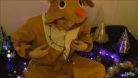 New-Reindeer-YUYA-DEBUT-photos (1)