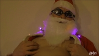 Hasty-Beefy-Santaclaus-photos (7)