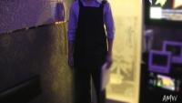 karaoke-clerk-jo-01-photos (1)