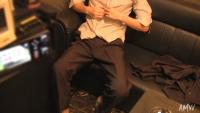 karaoke-clerk-jo-01-photos (2)