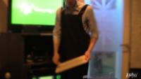 karaoke-clerk-jo-01-photos (13)