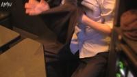 karaoke-clerk-kohei-02photos (5)