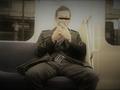 FLASHER-pervert-businessman-120×90
