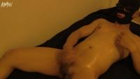hideto-debuty-02-sample-photos (7)