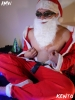 Hasty-Beefy-Santaclaus-sample-photos (4)