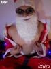 Hasty-Beefy-Santaclaus-sample-photos (3)