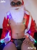 Hasty-Beefy-Santaclaus-sample-photos (11)