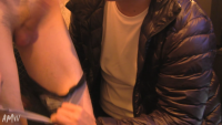 karaoke-clerk-kohei-sample-photos (21)