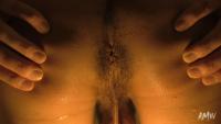 B-G-P-YUMA-sample-photos (13)